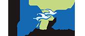 Nova Vita Residenzen Logo